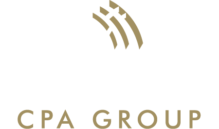 Sponsel CPA Group