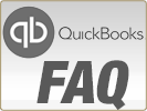 Frequently Asked Questions about QuickBooks